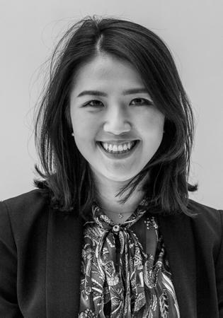 Yijun<br>Consultante