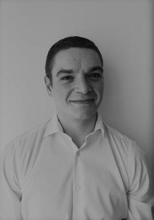 Quentin Consultant Senior