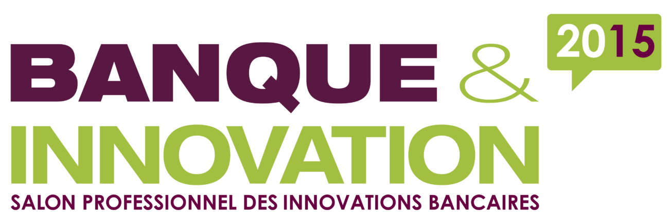 Banque-Innovation