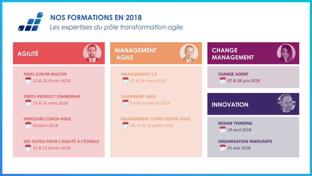calendrier-formations-2018