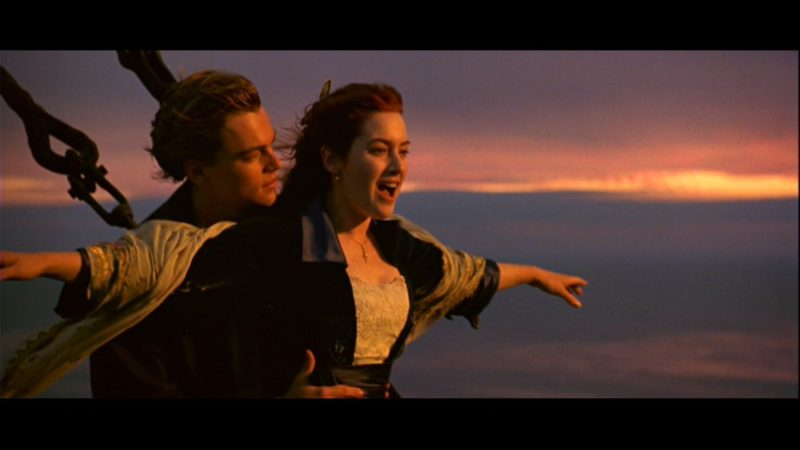 Titanic-Jack-Rose-jack-and-rose