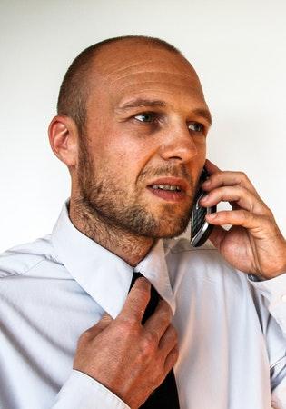 Les 3 erreurs qu'un manager ne devrait plus commettre