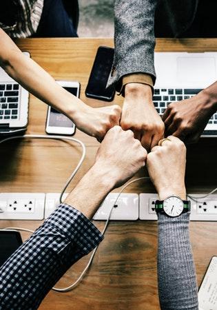Architecture d'entreprise et Agilité: Chap 5 : on y va…Tous!