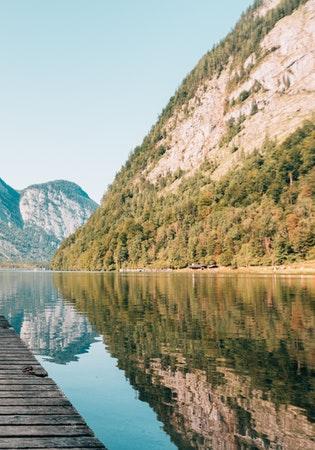 Un Data Lake sans Architecture d'Entreprise est un saut dans le vide