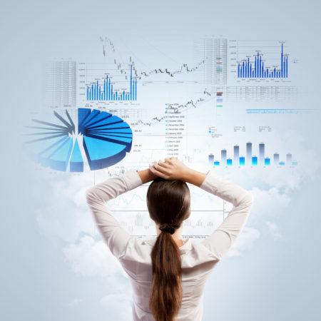 5 principes pour élaborer le budget de la DSI