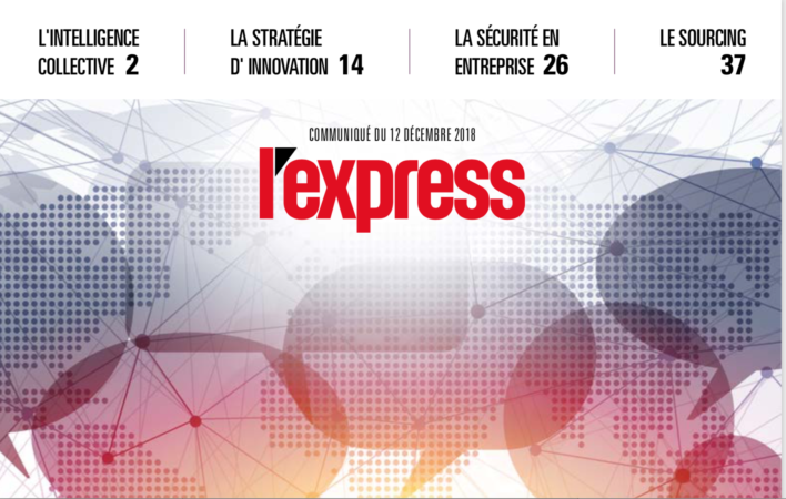 Rhapsodies Conseil ou le choix de l'intelligence collective