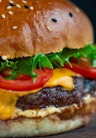 Création de valeur : la formule magique (avec un goût de burger) de vente-privee