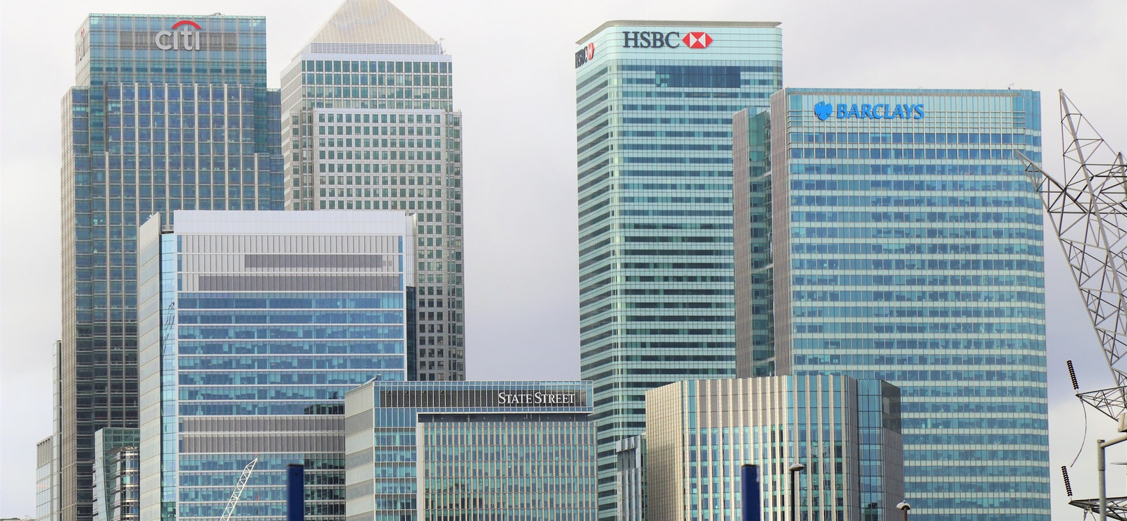 MREL/TLAC, de nouveaux standards pour renforcer la robustesse des banques