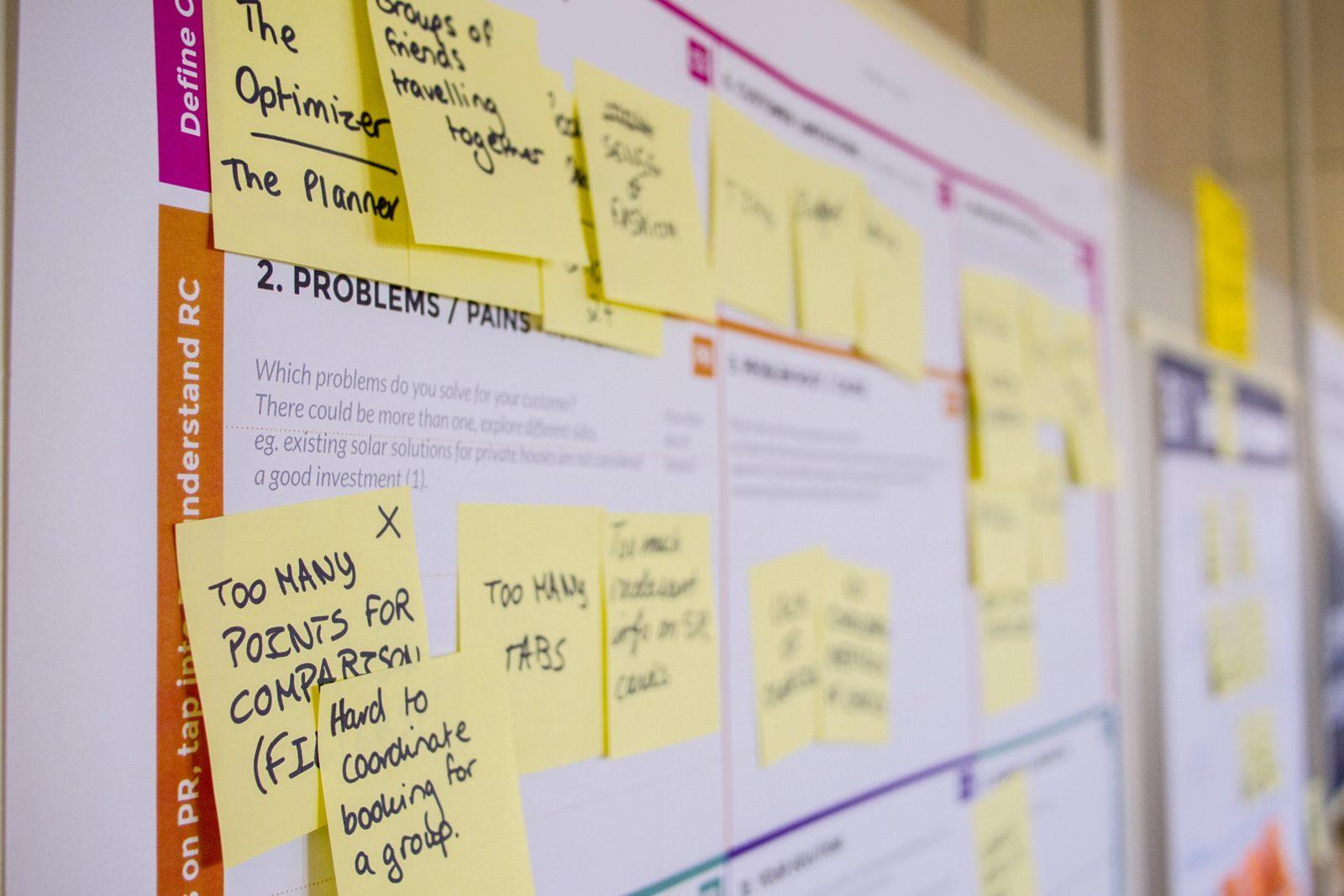 Les Product Owner savent-ils vraiment prioriser ?