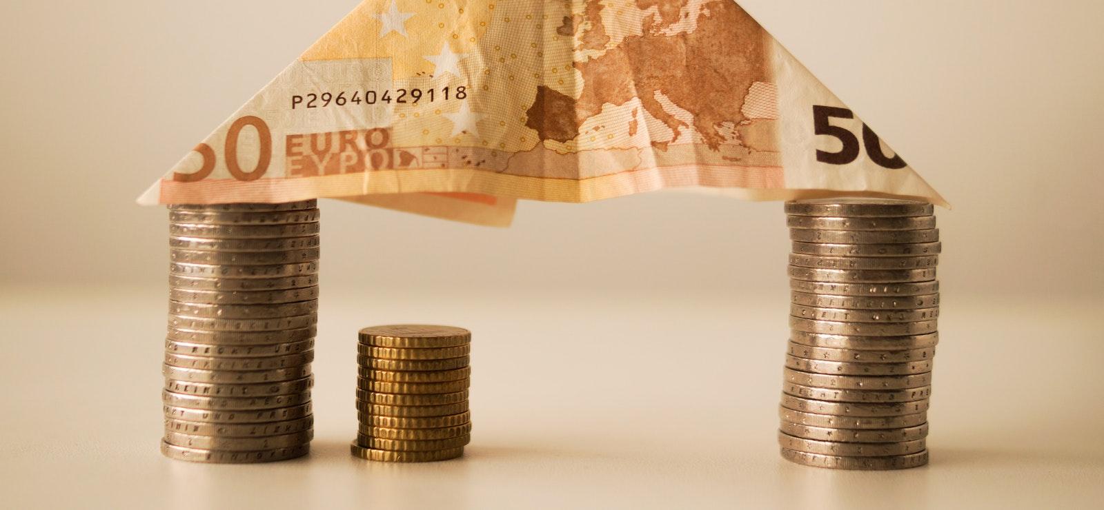 L'architecte doit il payer pour les dépassements budgétaires de la transformation ?