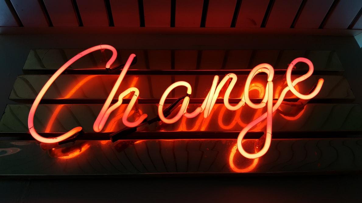 Vers une Organisation Apprenante et Adaptable #ContinuousOrganization
