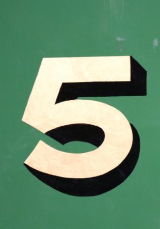 Les 5 mythes associés à une stratégie Cloud First